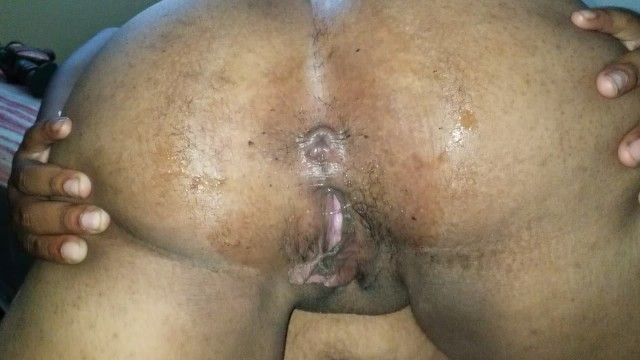 bisexual male cum swallow