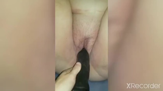 Amateur;Big Ass;BBW;Big Tits;Toys;Exclusive;Verified Amateurs;Female Orgasm bbw, dildo-masturbation, female-orgasm, screaming-orgasm, pov