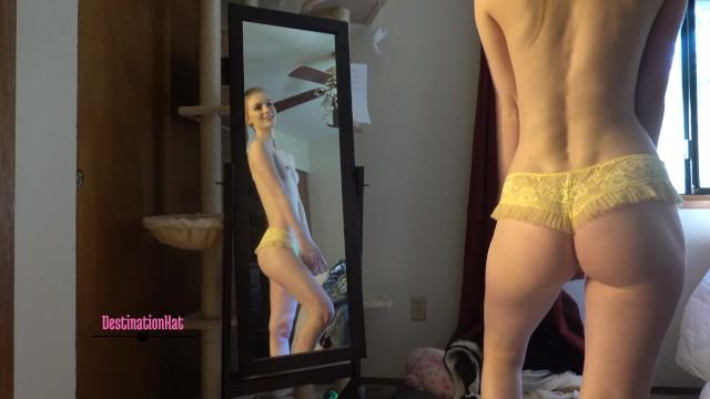 Help Pick Panties For My Date 19
