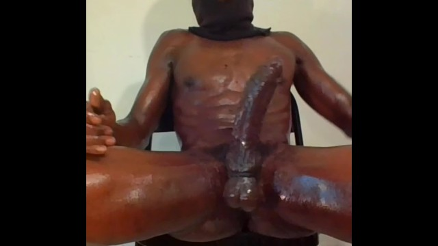 Old men and masturbation Hot guy dirty talking your tight wet pussy feels so fucking good 4 huge cumloads