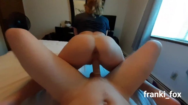 Amateur;Babe;Big Dick;Blowjob;Cumshot;Masturbation;Rough Sex;Exclusive;Verified Amateurs;Verified Couples pawg, big-ass, tight-pussy, sports-fan, hot-wife, amateur-blowjob, pov, doggystyle, mutual-masturbation, Huge-Cumshot-Face, muscular-guy, male-moaning, milf, huge-cock, bwc-amateur