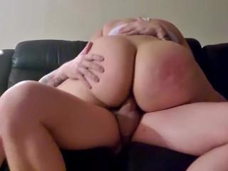 Hd porn big ass ride Free Big Ass Riding Porn Pornkai Com