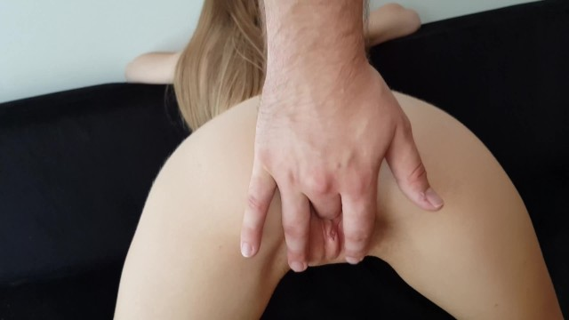 Christina broccolini big boobs 18 year old blonde petite boob, ass pussy massage