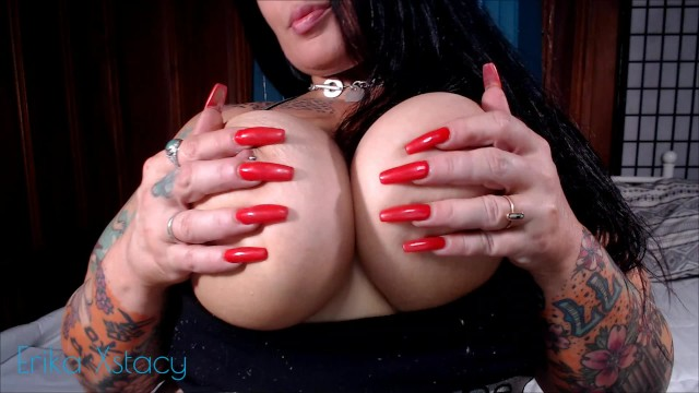 Free video sex chat room Camgirl erikaxstacy pornhub live free chat tease