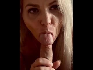 Dp anal pov pussy licking hot big boob...