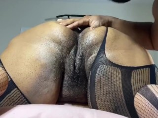Pussy preview...