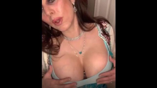 Amateur;Big Tits;Brunette;Masturbation;MILF;Pornstar;Exclusive;Verified Models;Solo Female milf-pussy, milf, pussy-play, shaved-pussy, hot-milf-masturbates, milf-hippie, perfect-pussy, tight-pink-pussy, big-tit-milf, brunette-milf, slut, porn, pornstar, mature, tease, cock-tease