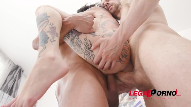 Sex positions kama Megan inky hard anal fucking with 8 dap position. see the new scene on legal porno