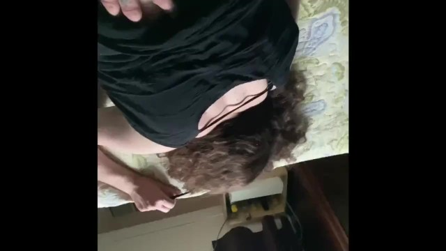 Cheating wife 13