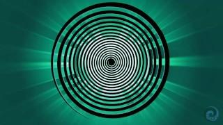 [Hypnosis HFO] Shrinking for Goddess