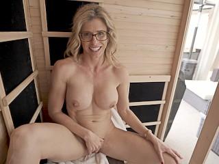 Milf pics naked Nude Mature