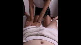 Thai Massage Porno Videos | Pornhub.com