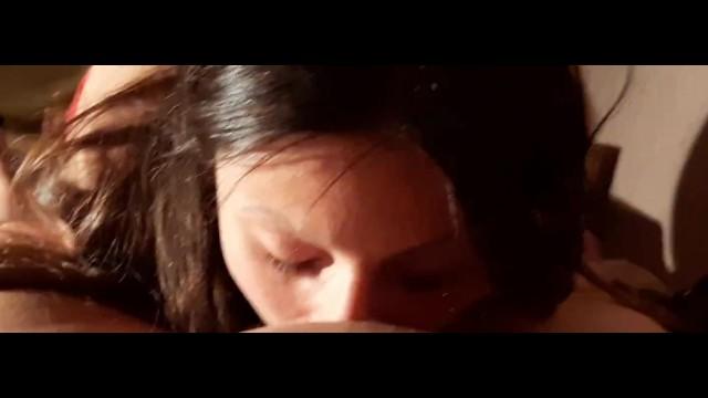 Download 'Была поймана на горячем и наказана' with PornhubDownloader