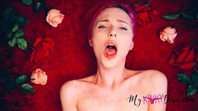 Rio de janeiro nude models Close up orgasm american beauty mykinkydope
