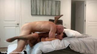 Johnny Sins - Private Massive Cumshot Compilation