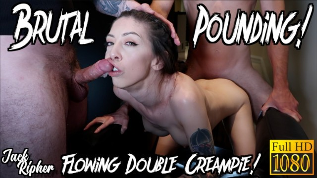 Taboo Family Pussy Creampie