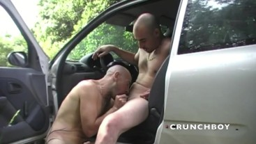 139 i suck a real straight in his car and he fuck me outdoor exhib