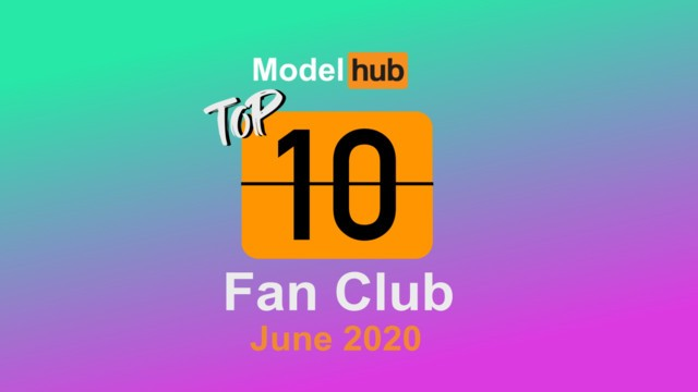 Accedited adult learning programs in pa Pornhub model program top fan clubs of june 2020