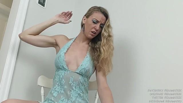 Amateur;Babe;Big Tits;Blonde;Fetish;Role Play;Verified Amateurs;Solo Female kink, big-boobs, virtual, virtual-sex, spank, spanking, amateur, role-play, taboo, femdom, blonde, big-tits, hot, babe, slut, lingerie