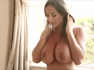 Tits stacey poole Stacey