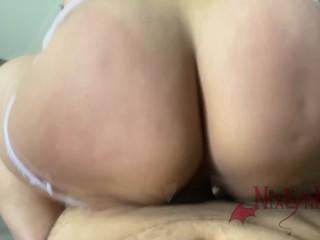 4k latina nixlynka sex tape...