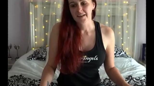 German Porn Star VERONICA ROSE 28