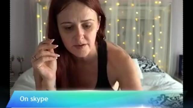 German Porn Star VERONICA ROSE 6