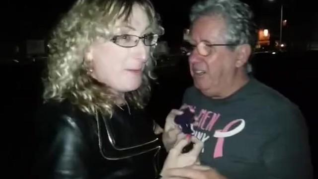 Independant escort essex More carpark pissing with essex girl lisa