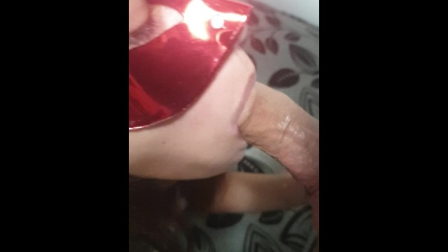 Another blowjob 12