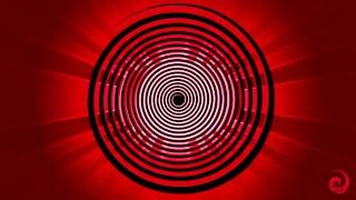 [Hypnosis HFO Brainwashing] Enslavement of Ultraman