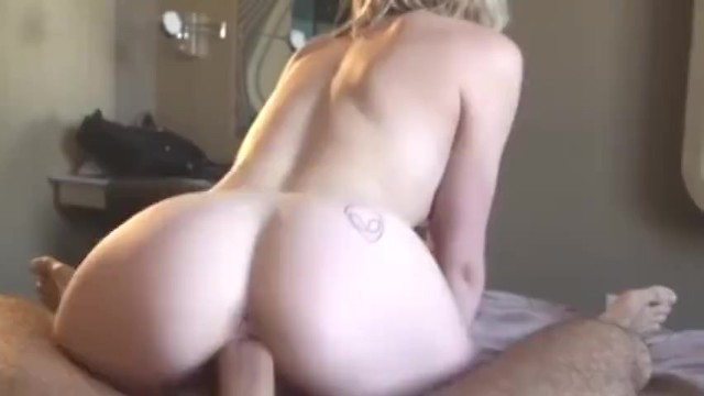 student fucked by her professor 6
