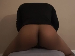 Prev most fucks pocket pussy ass view...