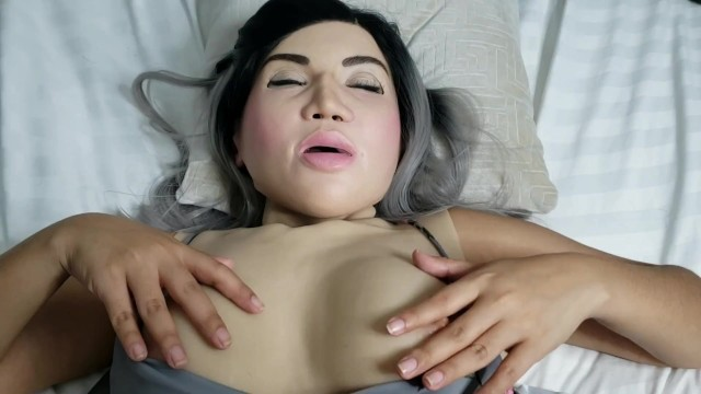 Femdom females tickling males Female mask fetish: roleplay pov exchange student fucks her dorm mate and loses her virginityity....