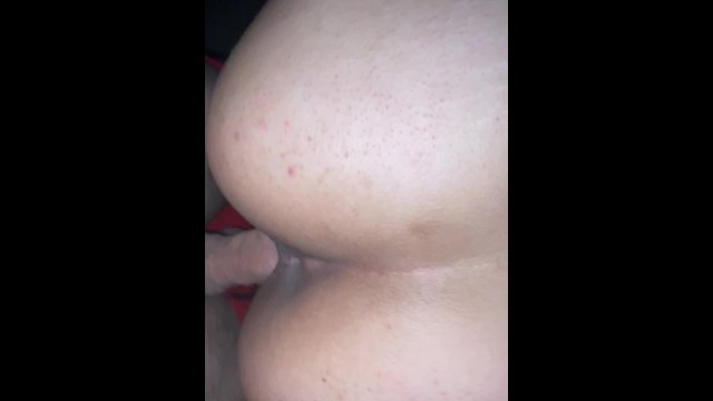 FUCKING STEPSISTER WHILE PARENTS AREN'T HOME 7