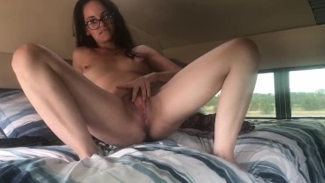 Custom Ordered Sex Ex Video for a fan