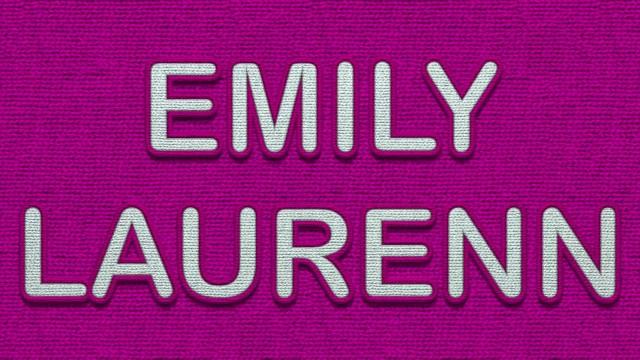EMILY LAURENN: teen fuck pussy first time 19