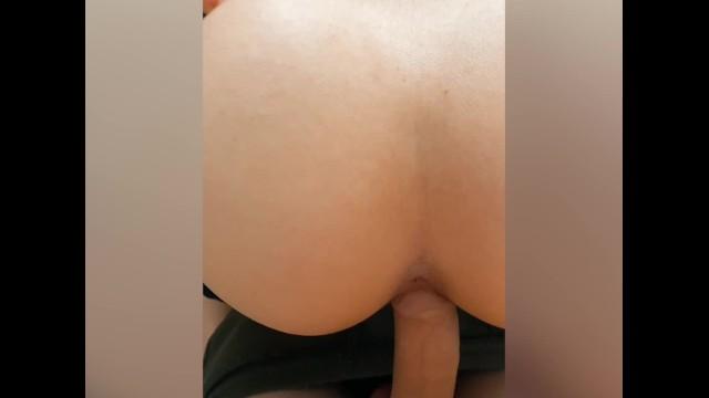 SMALL NAUGHTY 18 TEEN FUCKS TINDER DATE 12