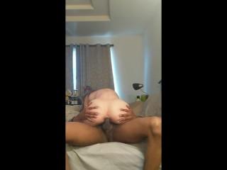 Jessae rosae pussy anal fuck step bro rinses...