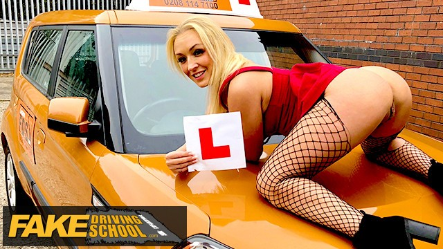 Medications to decrease sex drive Fake driving school sexy jealous babe loves a good backseat fuck and facial