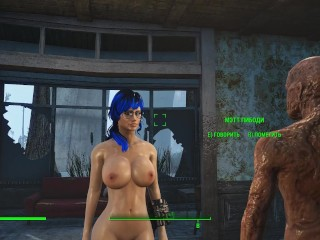 Breasts sucked a zombies dick pc game hentai...