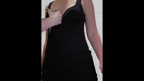 Mature open her dress pov vídeos porno Ripping Clothes Off Porn Videos Pornhub Com