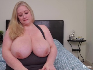 Are better natural boobs joi topless titties...