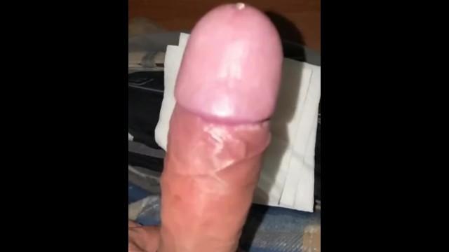 Big Dick;Cumshot;Fetish;Handjob;Webcam;Exclusive;Verified Amateurs;Muscular Men;Vertical Video kink, big-cock