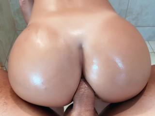 Ill give you if u fuck properly anal...