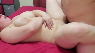 How Do These Tits Not Get Any Views? - Cornfedlovers