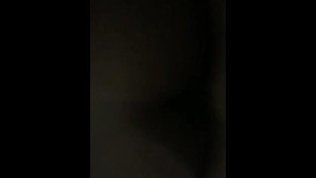 Big Ass;BBW;Big Dick;Ebony;Exclusive;Verified Amateurs;Vertical Video ebony-bbw, bbc