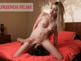 Lexi Lore Hires Tutor To Teach The Art Of Stripping - GirlfriendsFilms