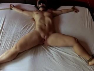 Bondage porn com Free Bdsm Bondage Porn Pornkai Com