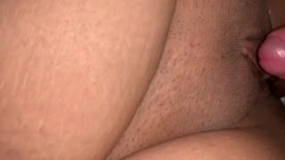 Cuckold Dirty Talk From British Slut Wife Slutty Ali
