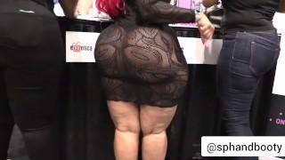 Big Ass Cherokee D Ass - Cherokee D Ass Porn Videos | Pornhub.com